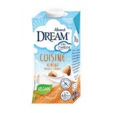 Dream Mantelikerma Cuisine 200ml