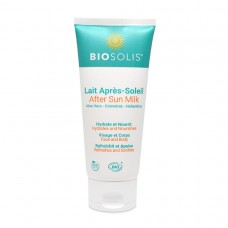 Biosolis after sun voide 150ml