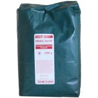 Mac Urth henna jauhe voimakkaan punainen 1kg säästöpaketti!