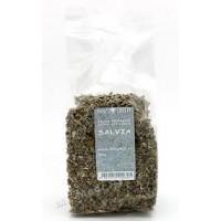 Mac Urth salvia 50g luomu