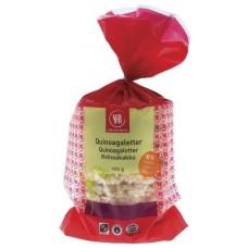 kvinoariisikakku luomu 100 g