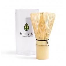 moya matcha teevispilä