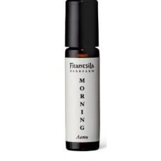 Frantsila Aamuöljy tuoksuöljy rosmariini-sitruuna-jojoba 10ml