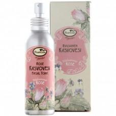 Frantsila Ruusuinen kasvovesi 110ml alkoholiton