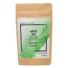 Tarjous Ketomo Food piparkakku jauheseos 150g (norml 8,50€)