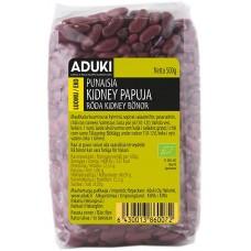 Punainen Kidney papu luomu 500g