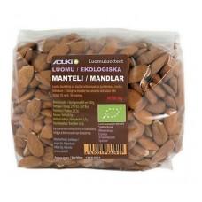 Aduki Manteli Luomu 1kg