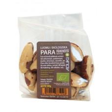 Aduki parapähkinä luomu100g