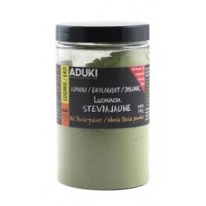 Aduki steviajauhe luomu 140g