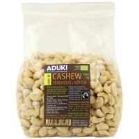 Aduki Cashewpähkinä luomu 1 kg