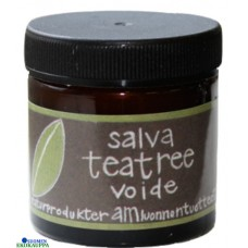 Am eco cosmetics Tea Tree voide 60 ml