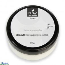 Flow sheavoi 150ml