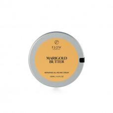 Flow Marigold Butter kehäkukkavoide 130ml