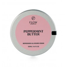 Flow Peppermint Butter vartalovoide 130ml