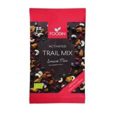 Foodin Trail Mix Smart Mix