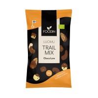 Foodin Aktivoitu Trail Mix Choco Love