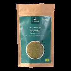 Foodin Brahmi luomu 100g