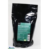 foodin herneproteiini 2,5kg