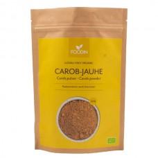 Foodin carob-jauhe luomu 350g