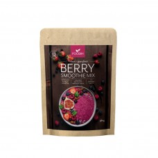 Foodin berry smoothie mix