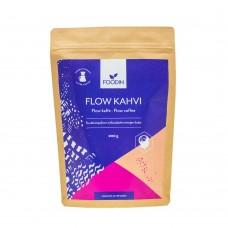 Foodin flow kahvi pienpaahtimon 200g