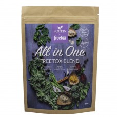 Foodin - All in one freetox blend 400g