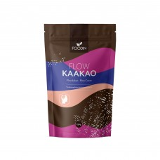 Flow Kaakao maca-kurkuma -lion'smane-cordyceps-reishi 150g