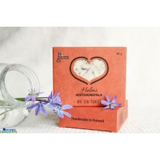 Carita Cosmetiikka helmi hoitoainepala vähentää sähköisyyttä&ravitsee