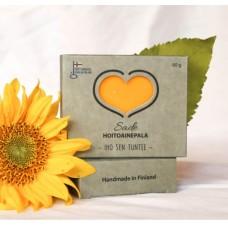 Catteco Sade Hoitoainepala Erittäin ravitseva ja hoitava (tuoksuton)