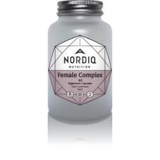 NORDIQ NUTRITION - female complex