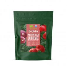 Biokia marjajauhemix punainen luomu 150g