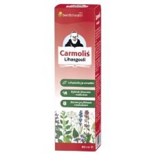 Bertil's Health Carmolis Kipugeeli 80ml