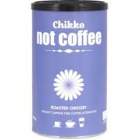 Chikko sikurikahvi luomu kofeiiniton 150g