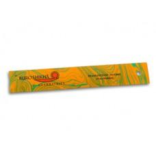 Auroshikha frankincense suitsuke