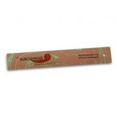 Auroshikha frangipani suitsuke