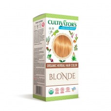 Cultivator´s kasviväri blonde
