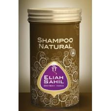 eliah sahil shampoojauhe, hoitava 100g