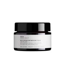 Evolve multi peptide 360 moisture cream 30ml